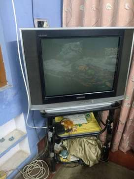"""Samsung 29 """" TV in  good condition"""