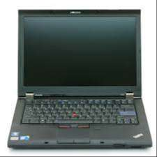 Lenovo L420 Amazing Laptop Core i5-2nd Gen 4gb-500gb in Rs.@12500