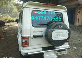 I want to sell car