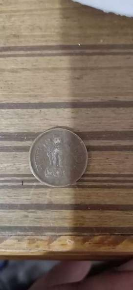 Old coin Sell any person contact me