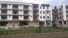 2bhk jda approved flats for sale gandhipath west vaishali nagar jaipur