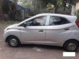 Hyundai Eon Era, 2011, Petrol