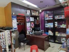 12 yrs old car accessories for sale in kammanahalli