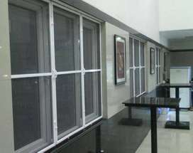 Netsenterprises insect screen for windows & door  in karur