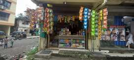 General Store For Rent