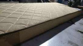 All kinds of Mattresses available from Factory direct