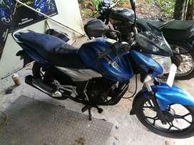 good  motorcycle