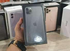 iphone 11 iphone 11 pro max                    .