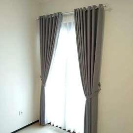 Gordyn Curtain Korden Hordeng Blinds Wallpaper Gorden 1.6227eb38rn