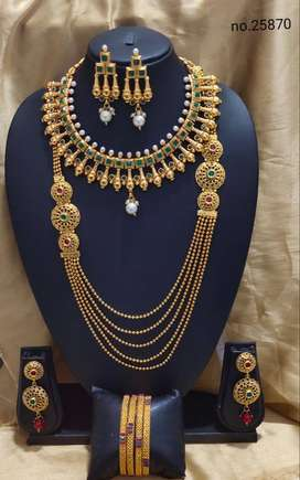 Jewellery Sets for Sale