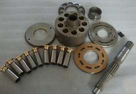 Motor Swing / Winch Crane Tadano hydrostatic motor