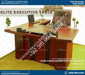 Executive Range Office Table wholeeselerrr Furniture Sofa Chair Study