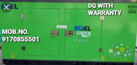 GENERATORS FOR SALE WITH 2 YEAR WARRANTY N FREE DELIVERY, INSTALLATION