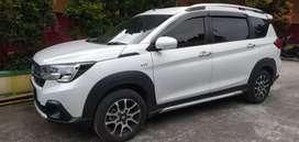 Ertiga New 2020 type Xl7 Alpha (AD KARANGYAR)