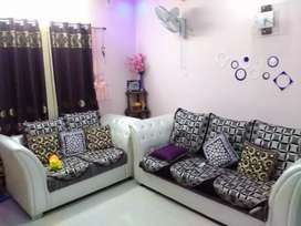 Urgent Sale - 4 BHK Duplex in covered campus Ayodhya Bypass Bhopal