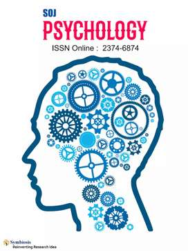 Private tutor(subject psychology)