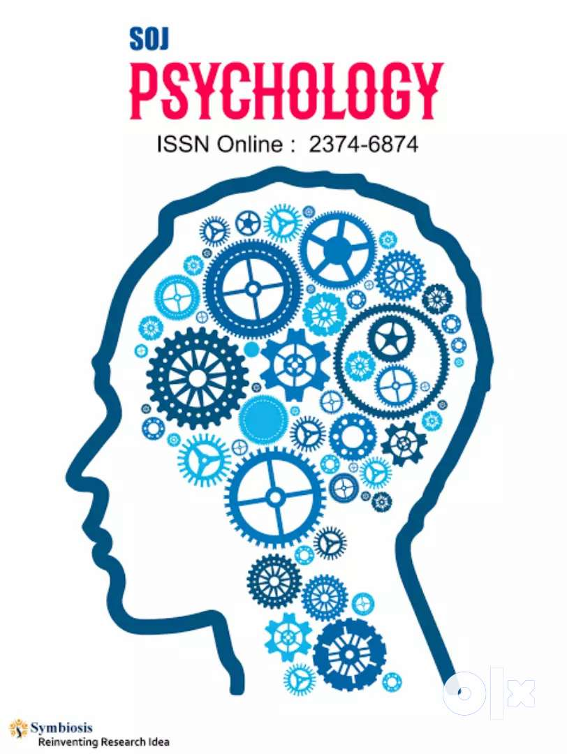 Private tutor(subject psychology) 0