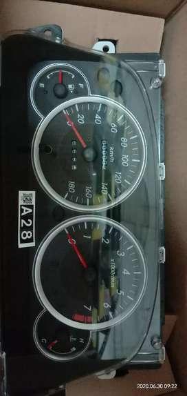Speedometer avanza murah banget