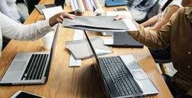 providing Jobs for Data Entry Jobs