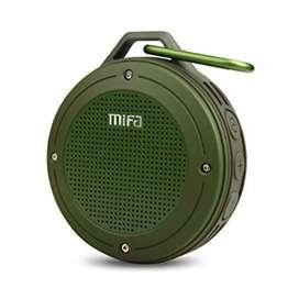 Speaker Mifa F10 Portable Original