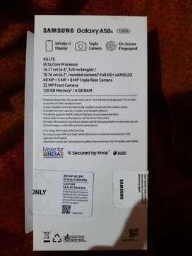 Phone at Noida Sec 11