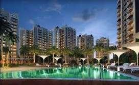 2bhk flat for sale in VTP pegasus in kharadi aanex in 50 lac