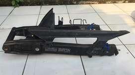 Arm Kawasaki Ninja 250 original