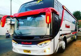 Bus pariwisata jb3+
