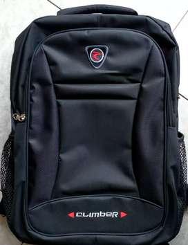 Tas murah stok banyak tas seminar hadiah terima pesanan partai banyak