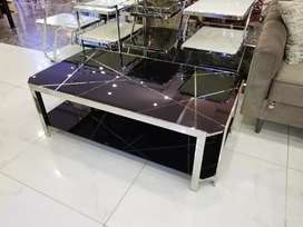 Coffee table- center table- imported for sale -living room furniture