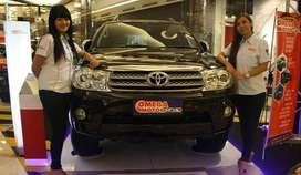 Lowongan Kerja Sales Counter Wanita Bandung