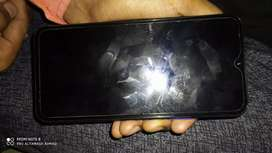 Fully condition vivo Y15 for sell