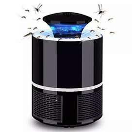 Powerful Smart UV Electric Insect/ Mosquito Killer Lamp
