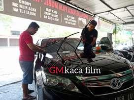KACA FILM MOBIL MURAH ( GM KACA FILM )