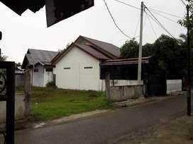 Rumah  di Jln. Keuchik Hasyim Utama Ulee Kareng di jual