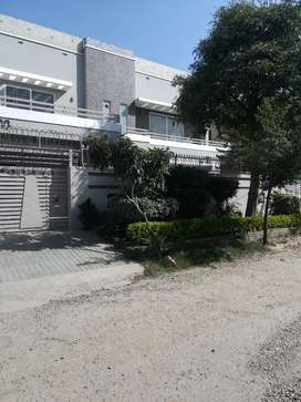 House for sale urgent F15