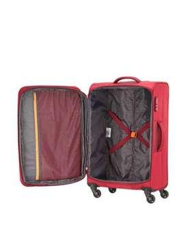American Tourister Travel Bag Ori