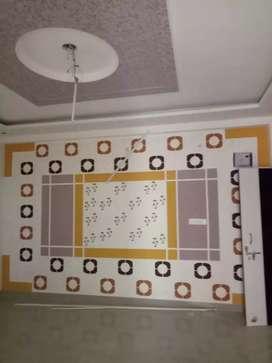 3 bhk flats ready to move at sirsi road Jaipur