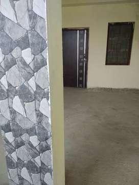 Well furnished room with attached bathroom near sai mandir