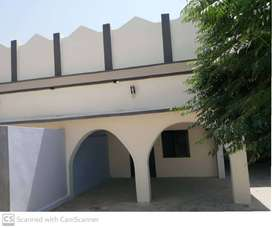 1 .kanal house for sale. 9000000 lack
