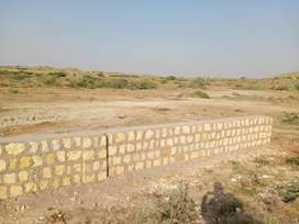 BOOKING Start in 125 sq yrds plots 3 years Easy Installments Plan & Di