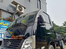 Tata Super Ace HT 2018