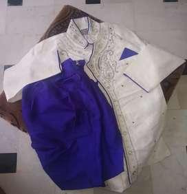 Cloths for kids