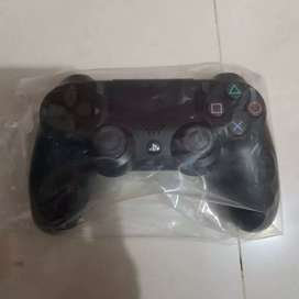 Stik ps4 ori mesin ps 4