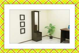Dressing Table for RENT at your location