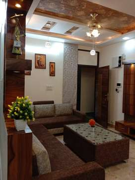 5bhk beautiful villa ready to shift for sale
