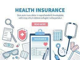 HEALTH INSURANCE Cheapest 0