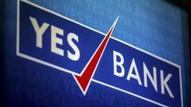 DEIRICT JOIN IN YES BANK HIRING 50 CANDIDATES FRESHER AND EXPERIENCE