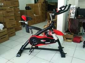 Spinning Bike JLS america