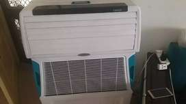 Air cooler symphony 110 liters